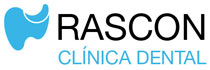 Clinica Dental Rascon